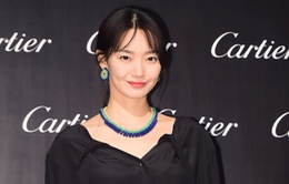 Shin Min Ah gây choáng khi tậu bất động sản tiền tỷ