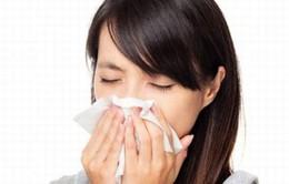 Cảnh báo các bệnh tai mũi họng khi vào hè