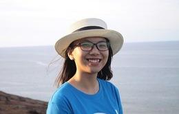 Du lịch trải nghiệm giúp nữ sinh miền núi giành học bổng ở Mỹ