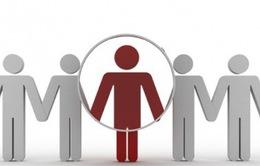 Bộ Nội vụ đột phá trong công tác tuyển chọn cán bộ