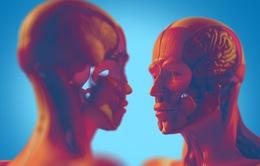 Trong tương lai Face ID sẽ được quét bằng mạch máu