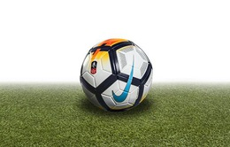 Quả bóng đặc biệt của trận chung kết FA Cup 2018