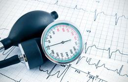 Việt Nam: Gần 12 triệu người bị tăng huyết áp và ngày càng trẻ hóa