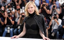 Liên hoan phim Cannes - Nơi thể hiện bước chân nữ quyền