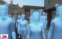 Công nghệ nhận diện khuôn mặt của cảnh sát Anh cho kết quả sai 98%