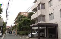 Tokyo giải quyết bài toán 5,2 triệu ô tô