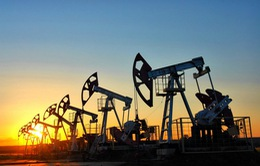 OPEC tìm sự đồng thuận về tăng sản lượng dầu