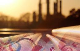 Lệnh cấm vận Iran thúc đẩy giao dịch dầu bằng Nhân dân tệ