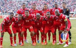 """World Cup 2018: Đội tuyển quốc gia nào """"già"""" nhất, trẻ nhất, cao nhất và thấp nhất?!"""