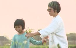 Trực tiếp Thế hệ số 18h30: Cha mẹ nên chọn kỳ ngoại khóa nào để con phát triển tốt nhất?
