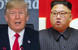 """""""Gập ghềnh"""" cuộc gặp thượng đỉnh Mỹ - Triều Tiên: Làm thế nào để 2 bên tin nhau?"""