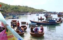 Hiệu quả mô hình du lịch cộng đồng của người Thái ở Thanh Hóa