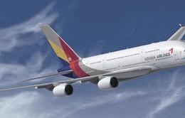 Thêm hãng không không Hàn Quốc mở đường bay tới Việt Nam