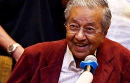 Malaysia tuyên bố xóa bỏ thuế hàng hóa và dịch vụ