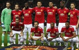 Manchester United có thể kiếm tiền mà không cần dựa vào thành tích