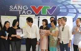 Trực tiếp Thế hệ số 10h00 (18/5): Cùng các nhà báo trẻ VTV bật mí về ngày hội sáng tạo