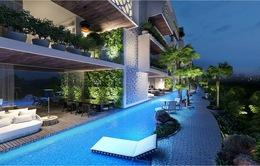 TNR Holdings Việt Nam hợp tác phát triển dự án tại Thành phố Hồ Chí Minh