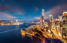 Tác động đột phá của các đặc khu kinh tế trên thế giới