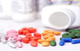 Lạm dụng kháng sinh có thể dẫn đến sỏi thận