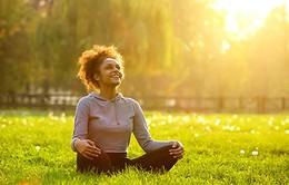 Ánh nắng mặt trời và sức khỏe của bạn