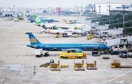 Cơ hội và thách thức trong thị trường vận tải hàng không