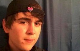 Nghi phạm xả súng giết 10 người tại trường học Mỹ là học sinh 17 tuổi