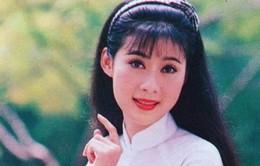 Vì sao Diễm Hương - người đẹp thập niên 90 mất tích hẳn khỏi showbiz Việt?