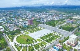Thủ tướng phê duyệt Quy hoạch tổng thể phát triển kinh tế - xã hội tỉnh Quảng Nam đến năm 2020