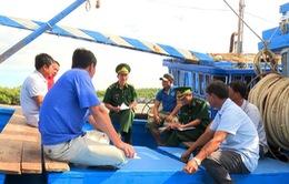 Phân bổ 200 thiết bị kết nối vệ tinh cho tỉnh Ninh Thuận