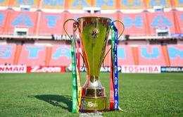 Bốc thăm chia bảng AFF Cup 2018, 14h00 hôm nay, 2/5: Hồi hộp chờ đợi đối thủ của ĐT Việt Nam