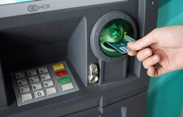 Sử dụng thẻ ATM như thế nào cho an toàn?