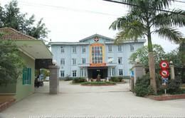 Phú Thọ: 60 bệnh nhân phải nhập viện cấp cứu trong đêm 30/4