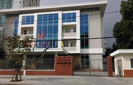 Đà Nẵng cảnh cáo Chủ tịch UBND quận Cẩm Lệ vì sai phạm đất đai