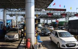 Doanh nghiệp đề nghị hỗ trợ đảm bảo an ninh trật tự tại khu vực Trạm thu giá BOT Ninh Lộc