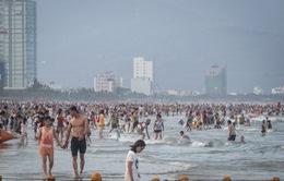 Đà Nẵng: Cảnh giác, ngăn chặn trộm cắp mùa du lịch biển