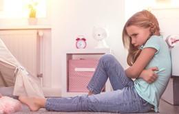Dấu hiệu nhận biết dậy thì sớm ở trẻ em