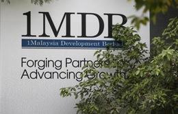 Malaysia đẩy mạnh điều tra Quỹ 1MDB