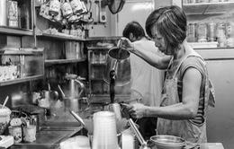 Indonesia: Dạy tù nhân pha chế cà phê để tái hòa nhập xã hội