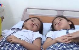 Quảng Ngãi: Hơn 40 học sinh ngộ độc nghi do uống trà sữa