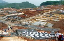 Đà Nẵng: Chuyển hồ sơ sang cơ quan điều tra về sai phạm trong Dự án Nghĩa trang Hòa Sơn và Dự án Kênh thoát lũ tổng thể xã Hòa Liên