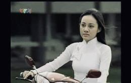 """BTV Hoài Anh: """"Đảm nhận vai nữ tội phạm, tôi gặp mâu thuẫn với chính mình"""""""