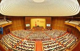 Kỳ vọng của cử tri về Kỳ họp thứ 5, Quốc hội khóa XIV