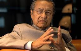 Nợ công của Malaysia tăng lên con số báo động