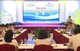 Quảng Bình: Đẩy mạnh kết nối với du lịch TP. Hồ Chí Minh
