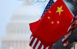 Mỹ và Trung Quốc đình chỉ áp thuế nhập khẩu