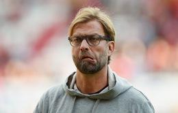 Vô địch Champions League, Liverpool mất núi tiền cho... Southampton