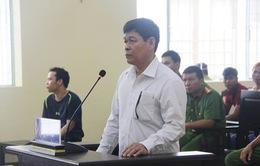 Vụ người đàn ông dâm ô khiến bé gái tự tử ở Cà Mau: Y án sơ thẩm 7 năm tù giam
