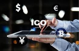Các vụ ICO thu hút nhiều nhà đầu tư
