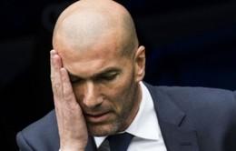 """Đây, ứng viên tiềm năng nhất thay Zidane tiếp quản """"ghế nóng"""" tại Real Madrid đã lộ diện!"""