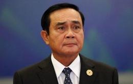 Thái Lan khẳng định bầu cử sớm nhất vào đầu năm 2019